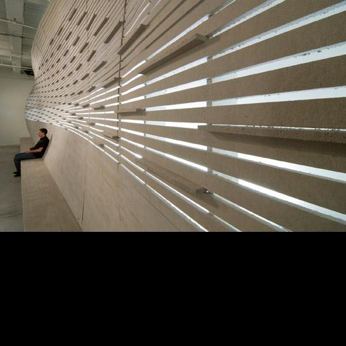 Aia nebraska 2011 design awards for Lamp and lighting warehouse lincoln ne